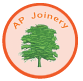 AP Joinery & Refurbishments Ltd